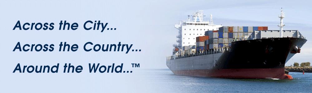 transcorp-canada-worldwide-shipping-banner-home
